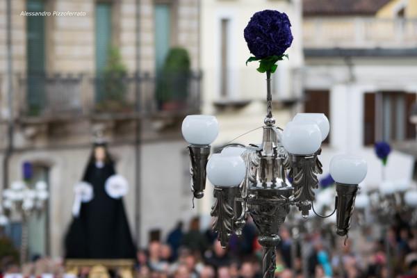 processione-venerd-santo-lauretani-247ABC83FA-4233-6D47-4B18-3015467B1C0F.jpg